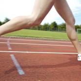 Deportes que pueden dañar tu suelo pélvico