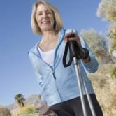 Reduce los efectos de la edad con ejercicio físico