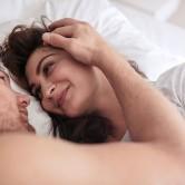Aumenta la calidad de tus relaciones sexuales