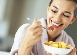 dieta suelo pélvico