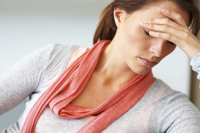 ansiedad incontinencia