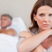 ¿Dolor en las relaciones sexuales?