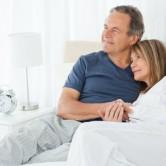 El sexo en la menopausia