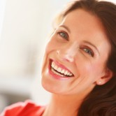 Prepárate para la menopausia