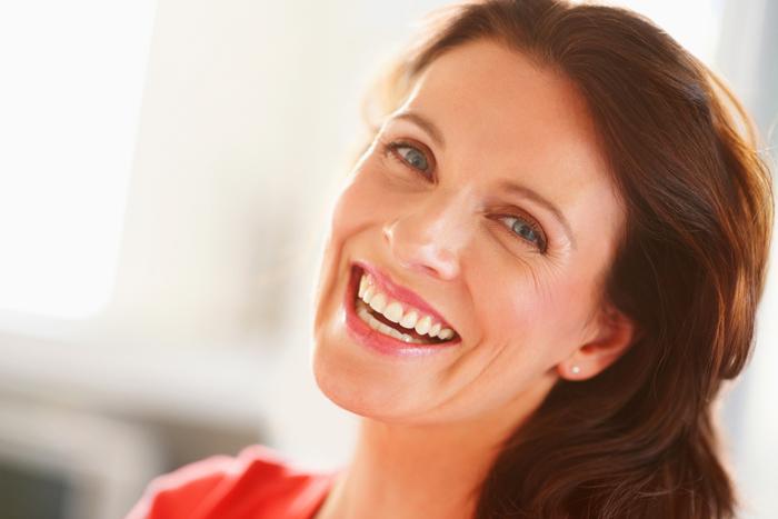 prepararse en la menopausia