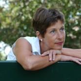 ¿Qué sucede en el suelo pélvico durante la menopausia?