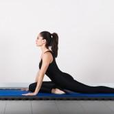 5 consejos a tener en cuenta antes de hacer pilates