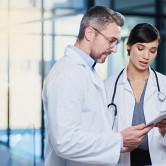 Unidades de Suelo Pélvico: diagnóstico y tratamiento
