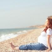 ¿Puede reducirse el daño del suelo pélvico en el parto?