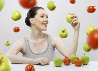 fruta contra estreñimiento