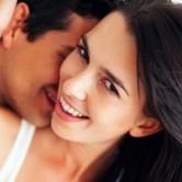 ¿Qué sucede en el orgasmo?