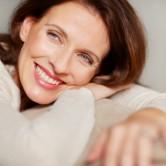 ¿Afecta tu estado de ánimo a tu salud?