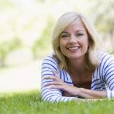 Ocho consejos para una menopausia saludable
