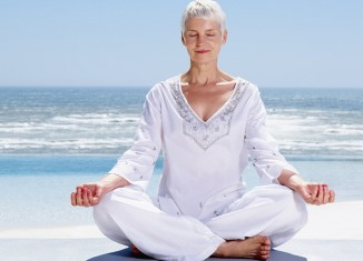 yoga y suelo pélvico