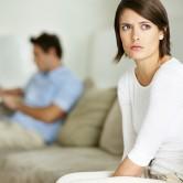 Cómo decirle a tu pareja que algo no funciona