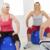 Fisioterapia para tu suelo pélvico