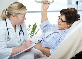 cirugia incontinencia esfuerzo