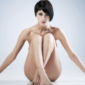 ¿Conoces tu anatomía íntima?