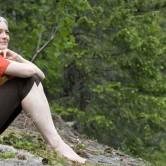Cómo combatir la soledad de la menopausia