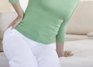 higiene postural y espalda
