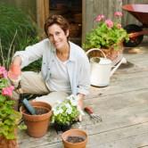 Mitos falsos sobre la menopausia