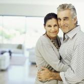 Combatir la rutina en la pareja