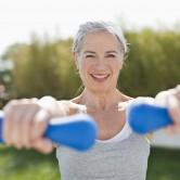 Qué debes saber sobre la osteoporosis