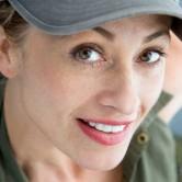 El reto personal de la menopausia