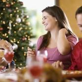 Prepárate para los excesos navideños