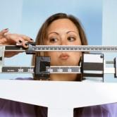 ¿Por qué se engorda en la menopausia?