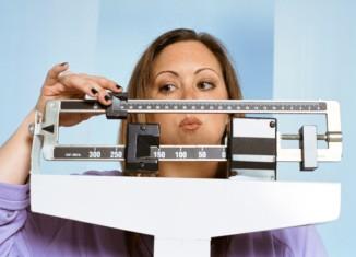 menopausia y obesidad