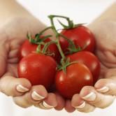 Licopeno: Dale color rojo a tu dieta