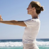 Salud: Qué vigilar entre los 40-50 años