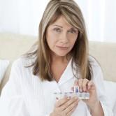 ¿Alteran los fármacos nuestra vida sexual?