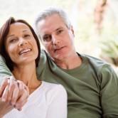 Salud: Qué vigilar entre los 50-60 años