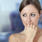 ¿Pérdidas leves de orina? Presta atención a tu suelo pélvico