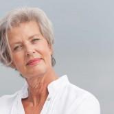 Cómo enfrentarse a la incontinencia urinaria