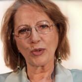Mª Ángeles Fernández: Cumple su sueño después de los 60