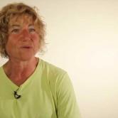 Mari Ángeles Torres: Recupera la vida al lado de sus hijos