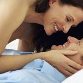 ¿Mejorar la intimidad? Empieza por ti misma