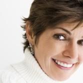 En la menopausia, ¡acaba con el autosabotaje!