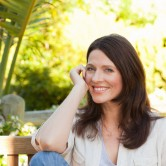 6 consejos para mejorar tu autoestima