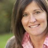 Mitos falsos sobre la incontinencia