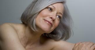 cosmética íntima menopausia