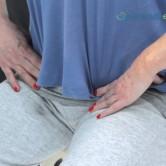 Ejercicios recomendables en la menopausia (III)