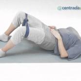 Ejercicios recomendables en la menopausia (I)