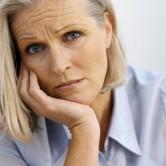 Incontinencia urinaria: Negarlo o enfadarse no es la solución