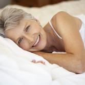 Consejos para dormir más y mejor