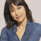 Mabel Lozano, documentalista y realizadora