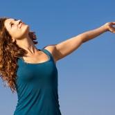 6 trucos para mantener tu energía mental